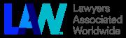 logo_horiz_stack