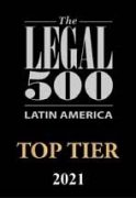 fontaine-he-legal-500-latin-america-top-tier